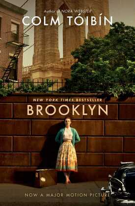 Brooklyn: A Novel