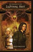 Stormbringer ll: Lightning Nest