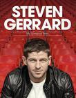Steven Gerrard - Steven Gerrard: My Liverpool Story