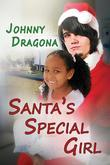 Santa's Special Girl
