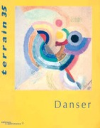 Danser