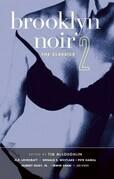 Brooklyn Noir 2: The Classics