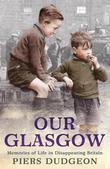 Our Glasgow