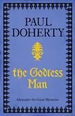 The Godless Man (Alexander Mysteries 2)