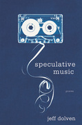 Speculative Music: Poems