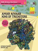 Amar Aiyaar King of Tricksters