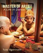 Master of Arts: A Life in Dance