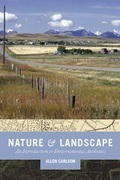 Nature and Landscape: An Introduction to Environmental Aesthetics