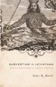 Subverting the Leviathan: Reading Thomas Hobbes as a Radical Democrat