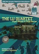 The Lu Quartet: Super Sleuths and Other Stories