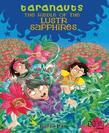 The Riddle of the Lustr Sapphires