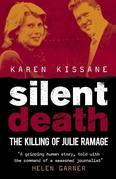 Silent Death: The Killing of Julie Ramage