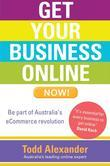 Get Your Business Online Now!