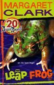 Aussie Angels 20: Leap Frog