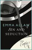 Sin and Seduction