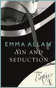 Sin and Seduction