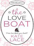 Kate Lace - The Love Boat