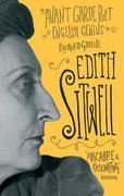 Edith Sitwell: Avant Garde Poet, English Genius