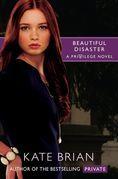 Kate Brian - Beautiful Disaster