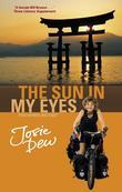 The Sun In My Eyes: Two-Wheeling East