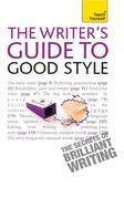 The Rules of Good Style: Teach Yourself