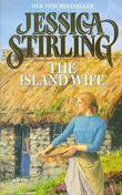 The Island Wife
