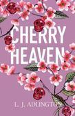 Cherry Heaven