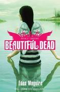 Beautiful Dead 2: Arizona