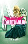 Beautiful Dead 3: Summer