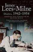 Diaries, 1942-1954