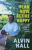 Plan Now, Retire Happy