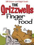 The Grizzwells: Finger Food