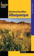 Best Easy Day Hikes Albuquerque