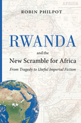 Rwanda and the New Scramble for Africa