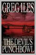 The Devil's Punchbowl: A Novel