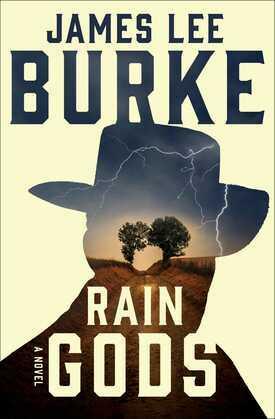 Rain Gods: A Novel