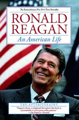 An American Life: The Autobiography
