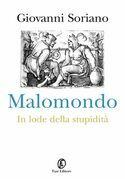 Malomondo
