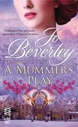 A Mummers' Play
