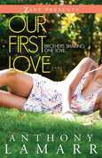 Our First Love: A Novel