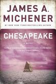 Chesapeake: A Novel