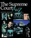The Supreme Court A-Z