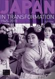 Japan in Transformation, 1945-2010