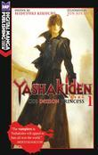 Yashakiden: The Demon Princess Vol. 1