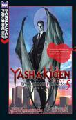 Yashakiden: The Demon Princess Vol. 5 Omnibus Edition