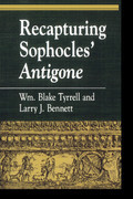 Recapturing Sophocles' Antigone