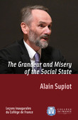 The Grandeur and Misery of the Social State