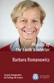 Physics of the Earth's Interior