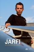 Ihsane Jarfi
