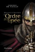 L'ordre et l'épée